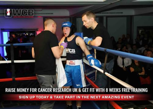 nottingham-december-2018-page-7-event-photo-9