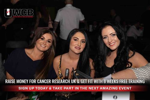 newcastle-march-2019-page-27-event-photo-24