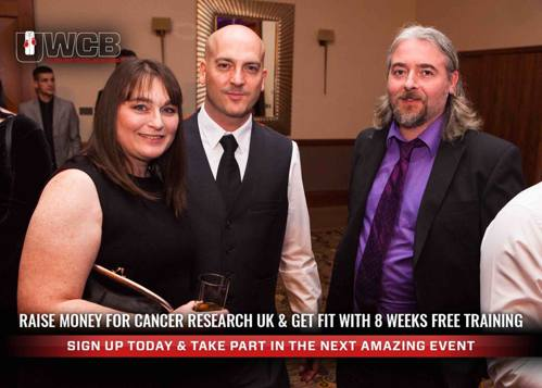 crewe-april-2018-page-1-event-photo-13