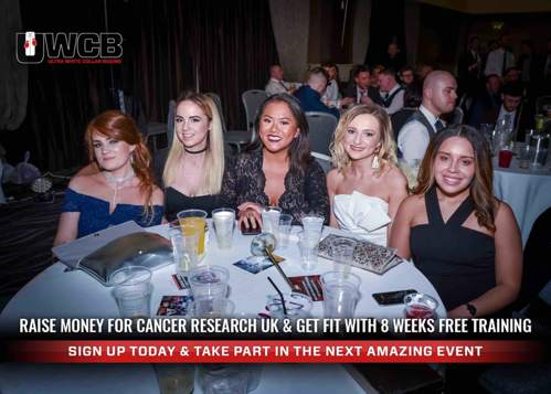 belfast-april-2018-page-12-event-photo-46