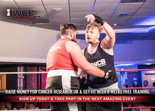 swansea-november-2018-page-10-event-photo-15