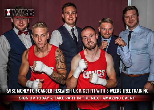 bradford-july-2019-page-1-event-photo-10