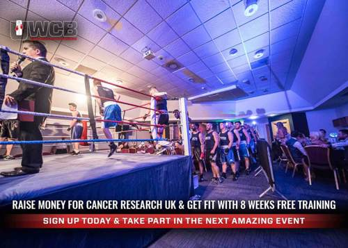 swansea-november-2018-page-1-event-photo-39
