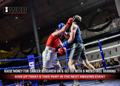 fight-night-page-6-event-photo-22