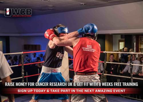 swansea-november-2018-page-5-event-photo-11