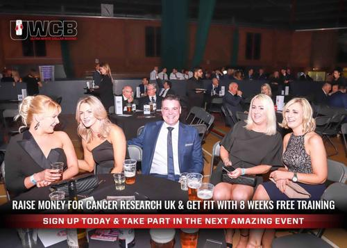 newcastle-march-2019-page-1-event-photo-15