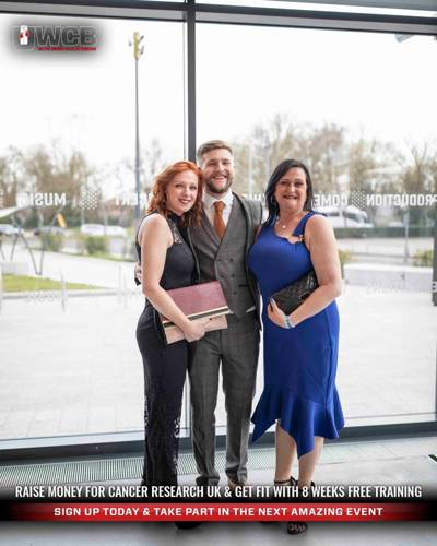 hull-march-2019-page-1-event-photo-2