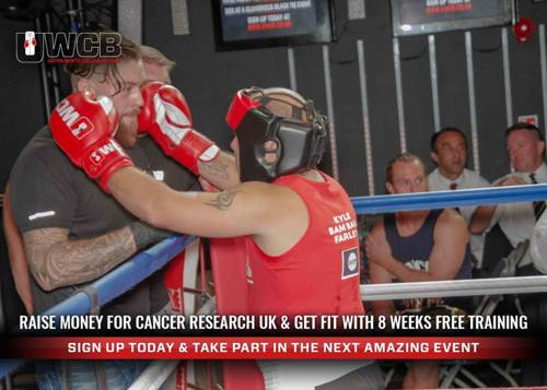 colchester-august-2018-page-1-event-photo-47