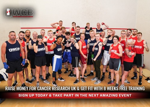 loughborough-june-2019-page-1-event-photo-2