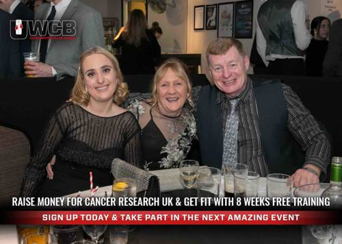 wigan-march-2020-page-11-event-photo-42
