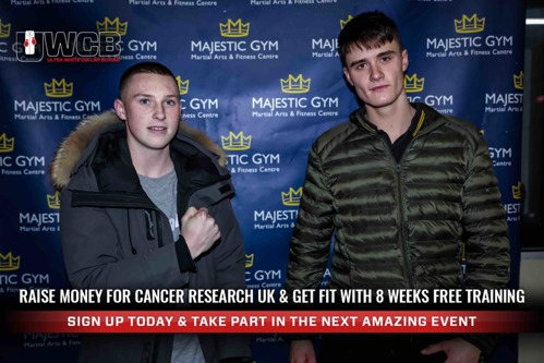 wigan-november-2019-page-1-event-photo-10