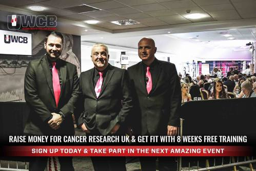 swansea-march-2019-page-1-event-photo-11