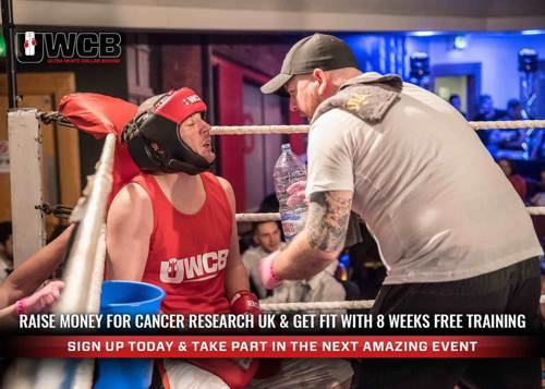 swansea-november-2018-page-5-event-photo-22
