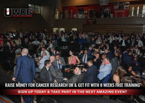 watford-december-2018-page-10-event-photo-13