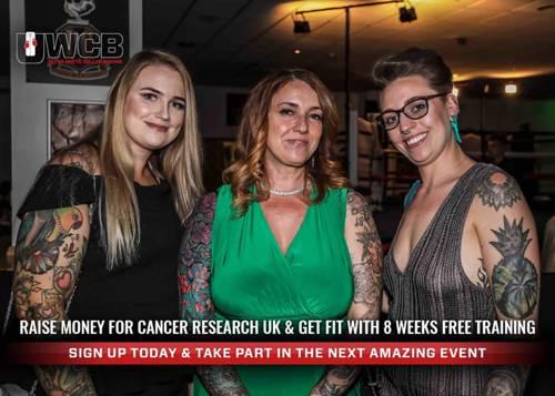 bradford-july-2019-page-1-event-photo-30
