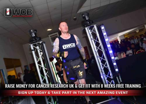 wolverhampton-july-2018-page-1-event-photo-28