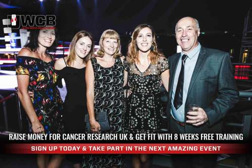 chelmsford-september-2018-page-1-event-photo-9