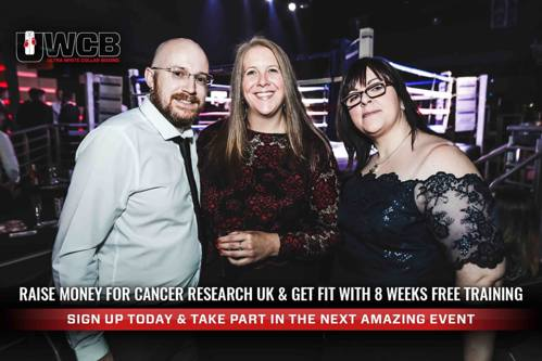 chelmsford-september-2018-page-1-event-photo-3