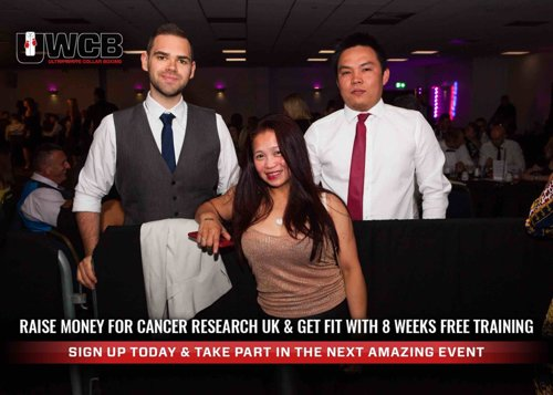 kettering-july-2019-page-1-event-photo-11