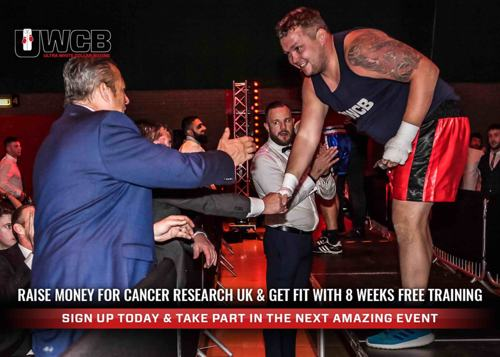 fight-night-page-12-event-photo-8