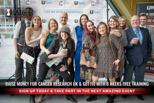 hull-march-2019-page-1-event-photo-21