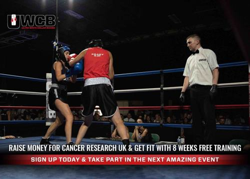 fight-night-page-6-event-photo-41