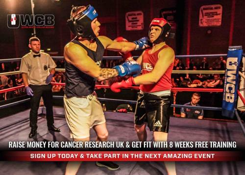 fight-night-page-13-event-photo-1
