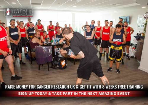 leicester-june-2019-page-1-event-photo-24