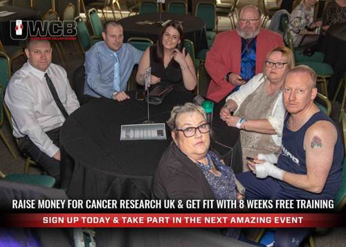 grimsby-march-2019-page-1-event-photo-16