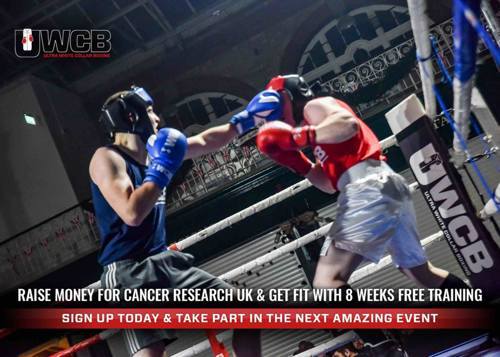 fight-night-page-6-event-photo-13