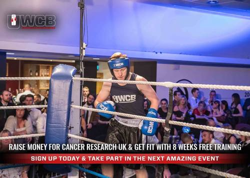 swansea-november-2018-page-16-event-photo-18