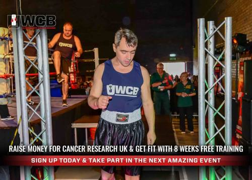 dundee-july-2018-page-1-event-photo-47