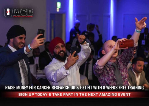 leicester-november-2019-page-15-event-photo-21