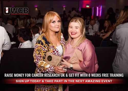 kettering-july-2019-page-1-event-photo-10