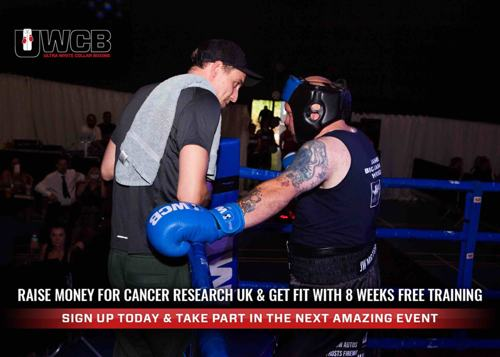 coventry-july-2019-page-10-event-photo-0