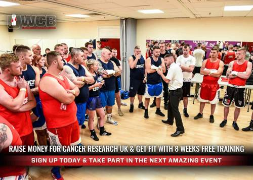 barnsley-september-2018-page-1-event-photo-18