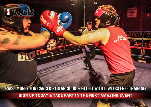 fight-night-page-3-event-photo-2