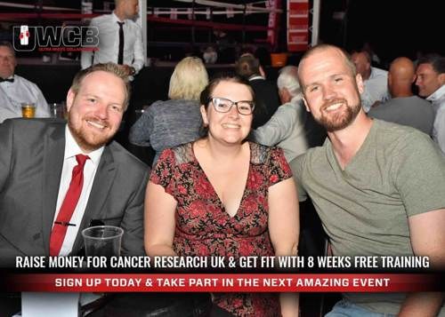 norwich-july-2018-page-1-event-photo-11