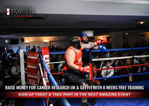 sheffield-july-2019-page-15-event-photo-18