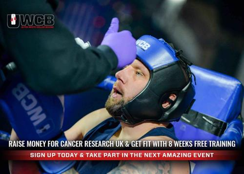 fight-night-page-2-event-photo-11