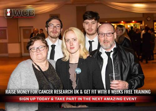 bromley-november-2019-page-1-event-photo-27