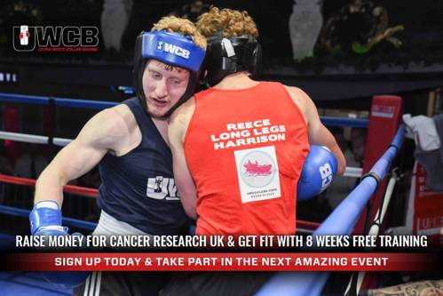 colchester-december-2019-page-5-event-photo-16