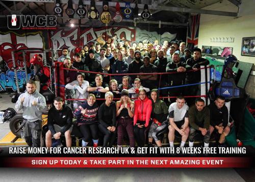 nottingham-december-2018-page-2-event-photo-37