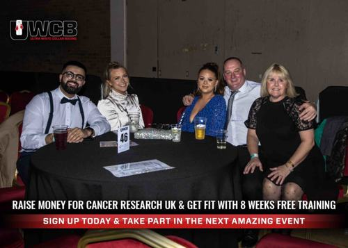 darlington-november-2019-page-1-event-photo-5