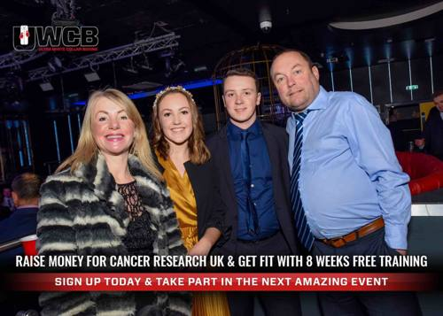 stafford-november-2019-page-2-event-photo-26