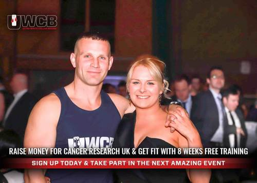 ring-1-page-1-event-photo-17