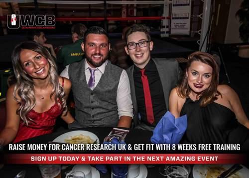 bradford-july-2019-page-1-event-photo-20