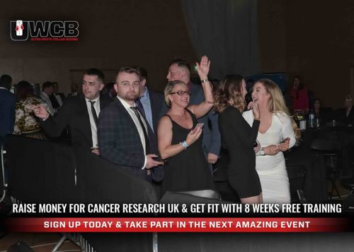 watford-march-2019-page-43-event-photo-3