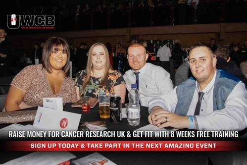 newcastle-march-2019-page-27-event-photo-29