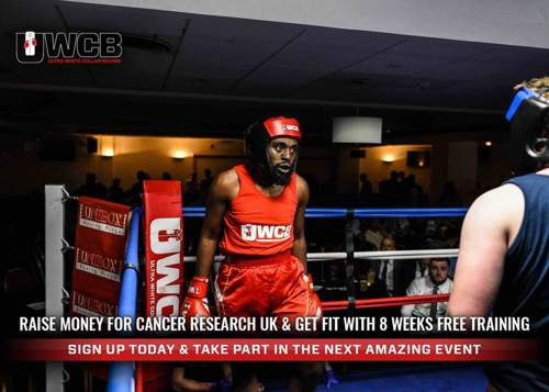 fight-night-page-21-event-photo-1